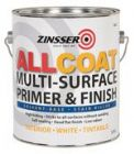 Zinsser AllCoat Solvent Base Stain Killer 10 Litres